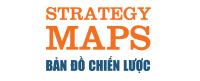 Bản đồ chiến lược / Strategy Maps