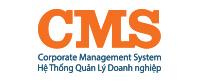 Giải pháp Xây dựng Hệ thống Quản lý/ Building Corporate Management System (CMS)