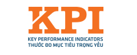 Giải pháp Tư vấn Xây dựng Hệ thống KPI / Building KPI System