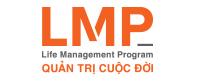 Chương trình Quản Trị Cuộc Đời / Life Management Program