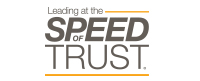 Lãnh đạo với Tốc độ của Niềm tin / Leading at the Speed of Trust