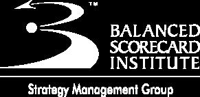 Balanced Scorecard và KPI